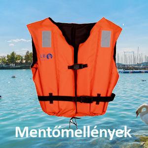 E-MUNKÁSVÉDELEM