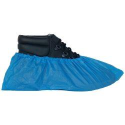 Nylon cipővédő