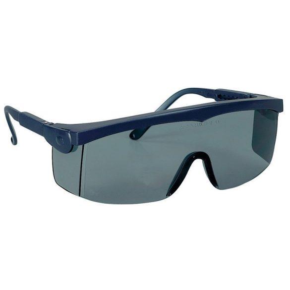 PIVOLUX sötét szemüveg