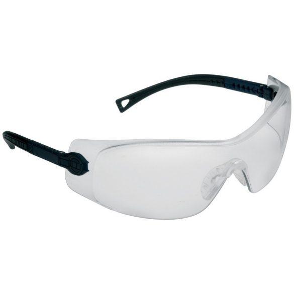 PARALUX víztiszta szemüveg