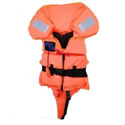 Navyvest gyerek mentőmellény(0-15 kg)