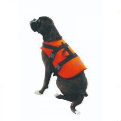 cae808b013 Kutya mentőmellény - Mentőmellények - MunkásVédelem Mentor